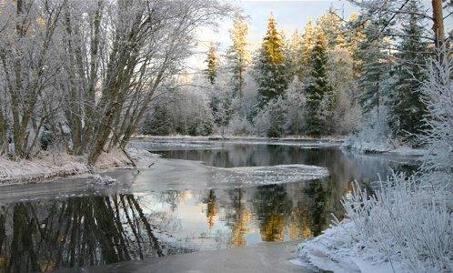 http://www.danielsresor.se/Bilder/Bilder%20Mina%20bilder/Vinterlandskap.jpg